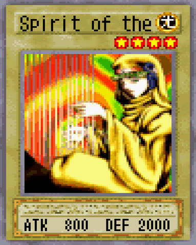File:Spirit of the Harp 2004.png