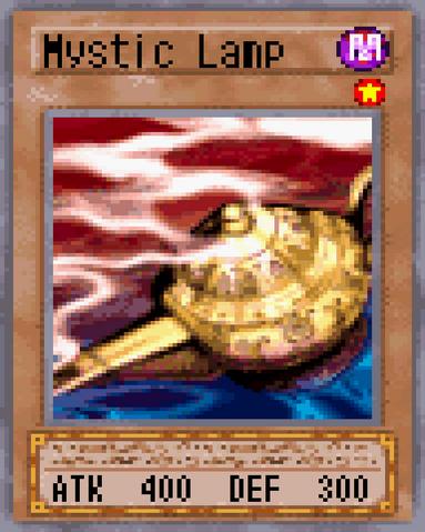 File:Mystic Lamp 2004.png