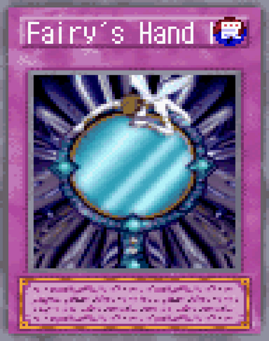 File:Fairy's Hand Mirror 2004.png
