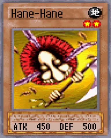 File:Hane-Hane 2004.png