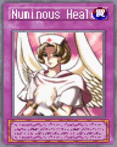 File:Numinous Healer 2004.png