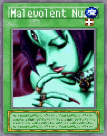 File:Malevolent Nuzzler 2004.png