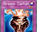 Dragon Capture Jar