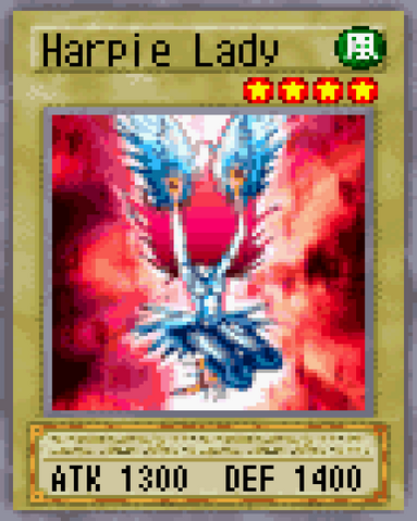 File:Harpie Lady 2004.png