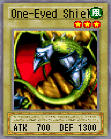 File:One-Eyed Shield Dragon 2004.png