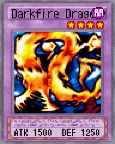 File:Darkfire Dragon 2004.png