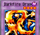 Darkfire Dragon