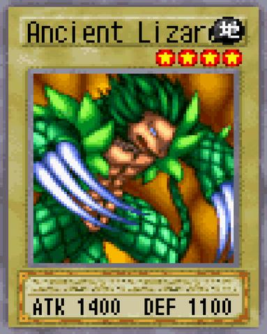 File:Ancient Lizard Warrior 2004.png