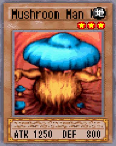 File:Mushroom Man 2 2004.png
