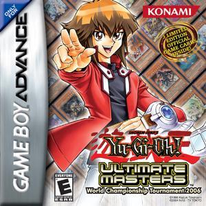 File:Yu-Gi-Oh! WC 2006.jpg