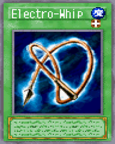 File:Electro-Whip 2004.png