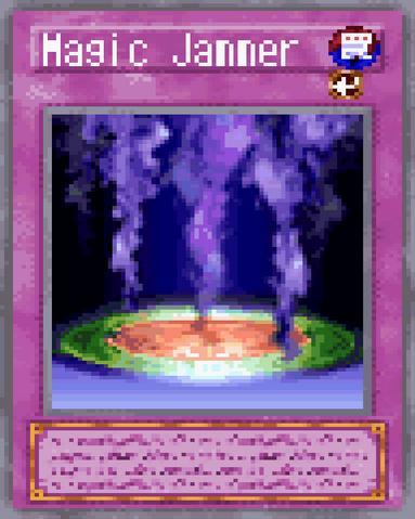 File:Magic Jammer 2004.png