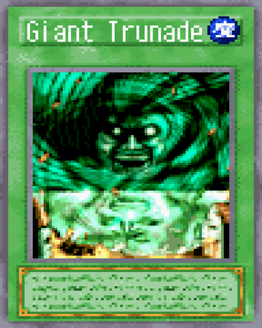 File:Giant Trunade 2004.png