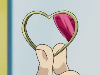 File:Heart Pieces.png