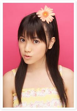 File:Yui Ogura YuiKaori2.jpg
