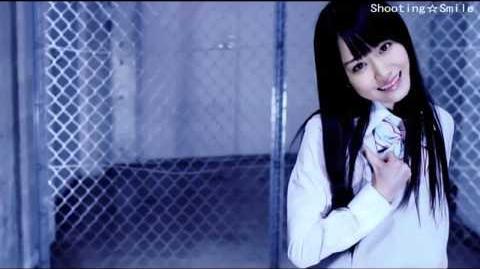 【ゆいかおり】 YuiKaori - Shooting☆Smile PV - 【トイ・ウォーズ】 Toy Wars Intro