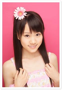 File:Kaori Ishihara YuiKaori 2.jpg
