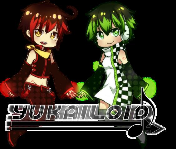 File:Yukailogo03.png
