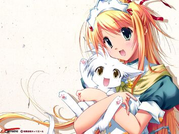 Anime wallpaper (1)