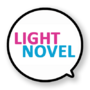 Yukipedia Button - Light Novel