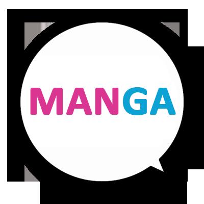 File:Yukipedia Button - Manga.png