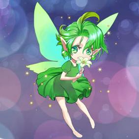 File:Fa green le.jpg
