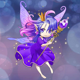 File:Fa purple pri.jpg