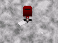 2kki-mailbox1