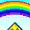 Thumbnail for version as of 05:39, May 18, 2012