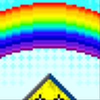 File:Kura puzzle 03.png