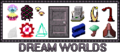 Thumbnail for version as of 15:22, May 28, 2013