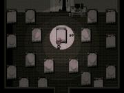2kki-bedroom