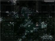 The garden indrustrial maze