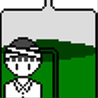 File:Kura puzzle 04.png