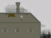 2kki-roof