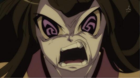 File:Yumekui merry-03-dream demon-screaming-face-eyes.jpg