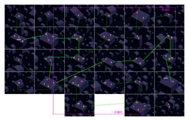 File:Cubes-map.png
