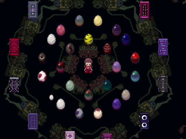 File:Effect Eggs.png