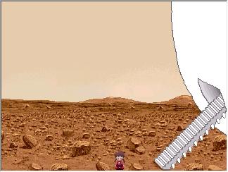 File:Landing.jpg