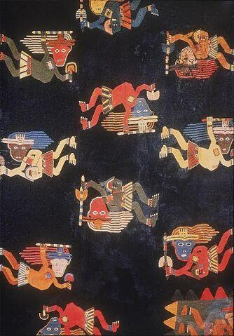 File:Paracas-textiles3.jpg