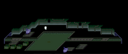 The Sewers(Oitekebori)