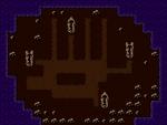 Yn-Map
