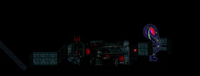 File:The Martian Underground.jpg