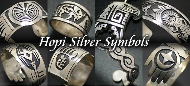 File:Hopi Silver Symbols.jpg