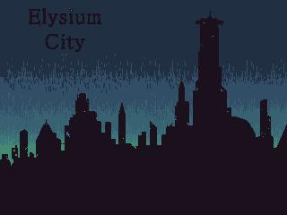 File:Elysiumcity.png