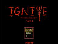 IgniteDF1