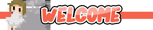 File:Ynfgwelcome.png