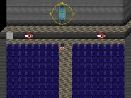 DDeadScreenshot026