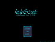 Hide&Seek0.002