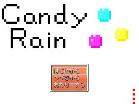 Candyrainver4